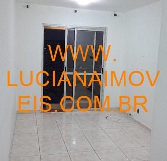 cs09334 (1)