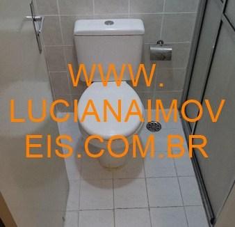 cs09334 (10)