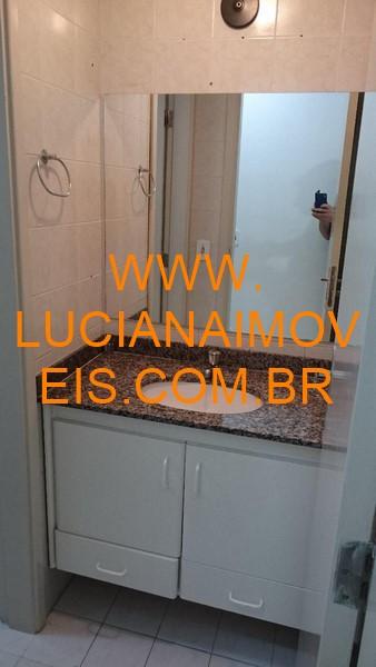 cs09334 (11)