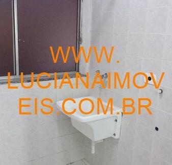 cs09334 (13)