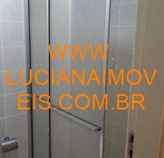 cs09334 (14)