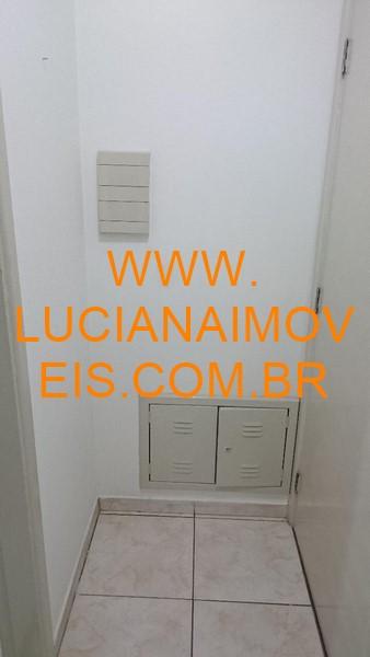 cs09334 (18)