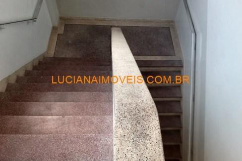 ul10347 (3)