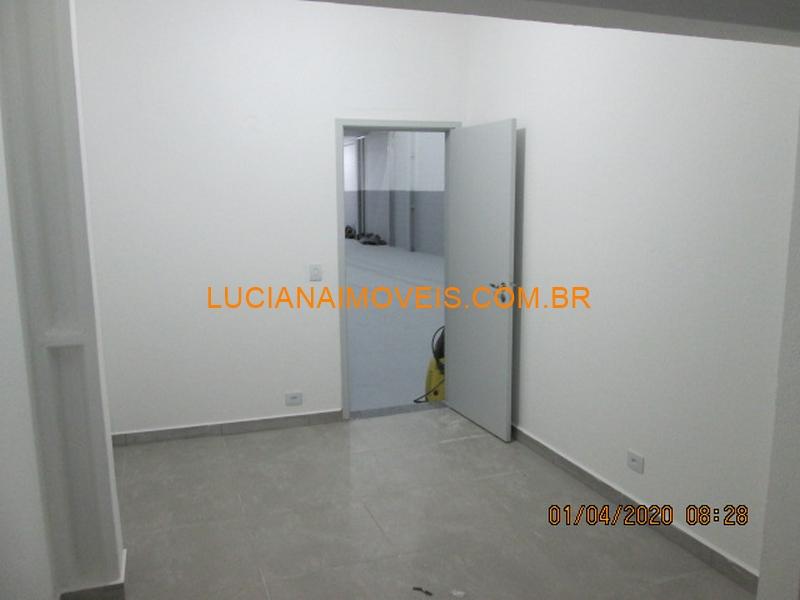 ca10414 (13)