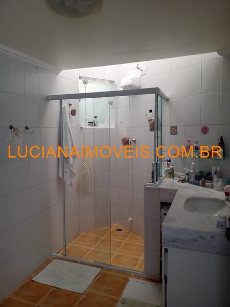 lv10534 (26)