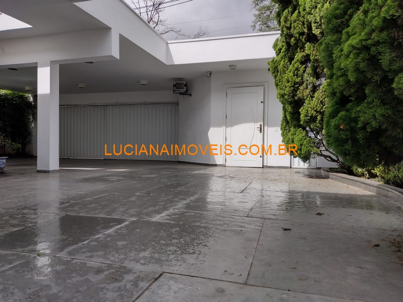 dc10633 (46)