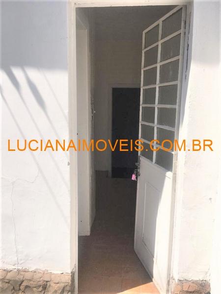 lb10660 (21)