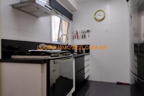 sc10712 (25)