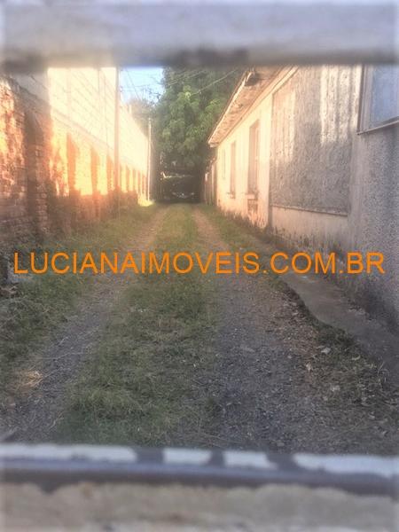 es10801 (2)