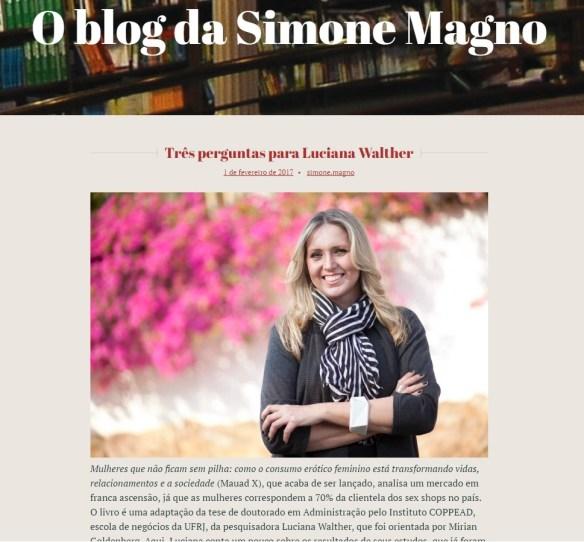 blog da simone magno 010217
