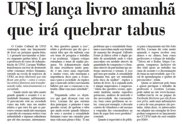 Gazeta de SJDR 010417 (miolo editado)