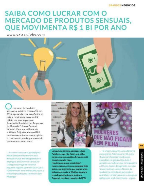 Revista Grandes Negócios 060717 (1)