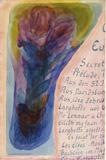 Dall'Archivio Rudolf Steiner