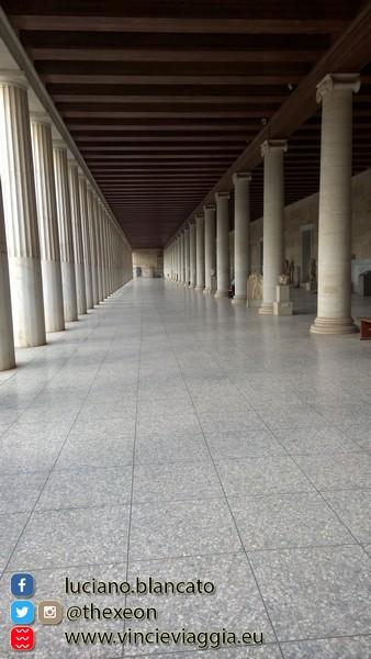Atene - 2014 - 103