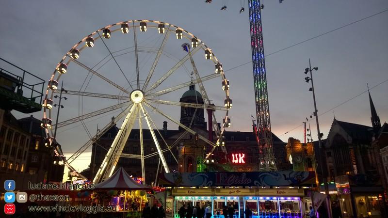 Amsterdam - 2014 - 029