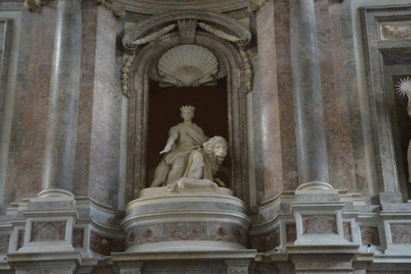 Caserta - Pompei - Amalfi (127)
