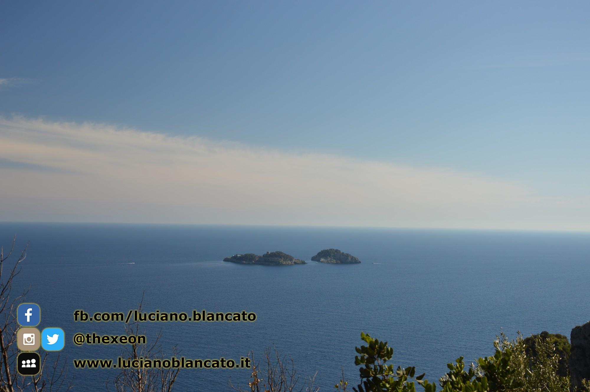 copy_1_Costiera Amalfitana - vista dalla strada provinciale