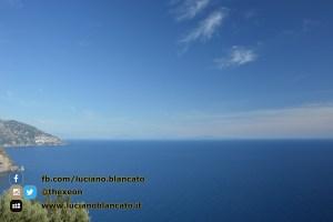 copy_8_Costiera Amalfitana - vista dalla strada provinciale