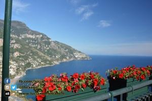 copy_10_Costiera Amalfitana - vista dalla strada provinciale