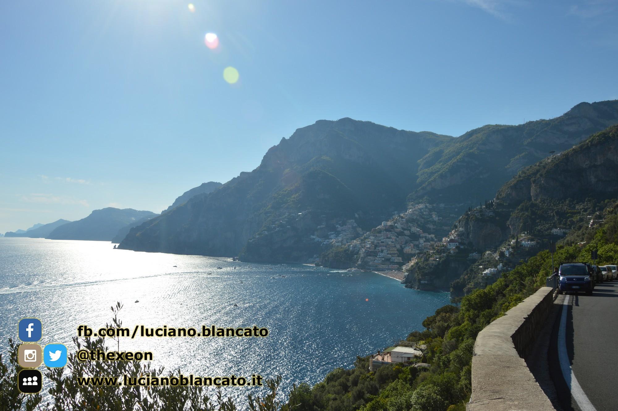 copy_19_Costiera Amalfitana - vista dalla strada provinciale