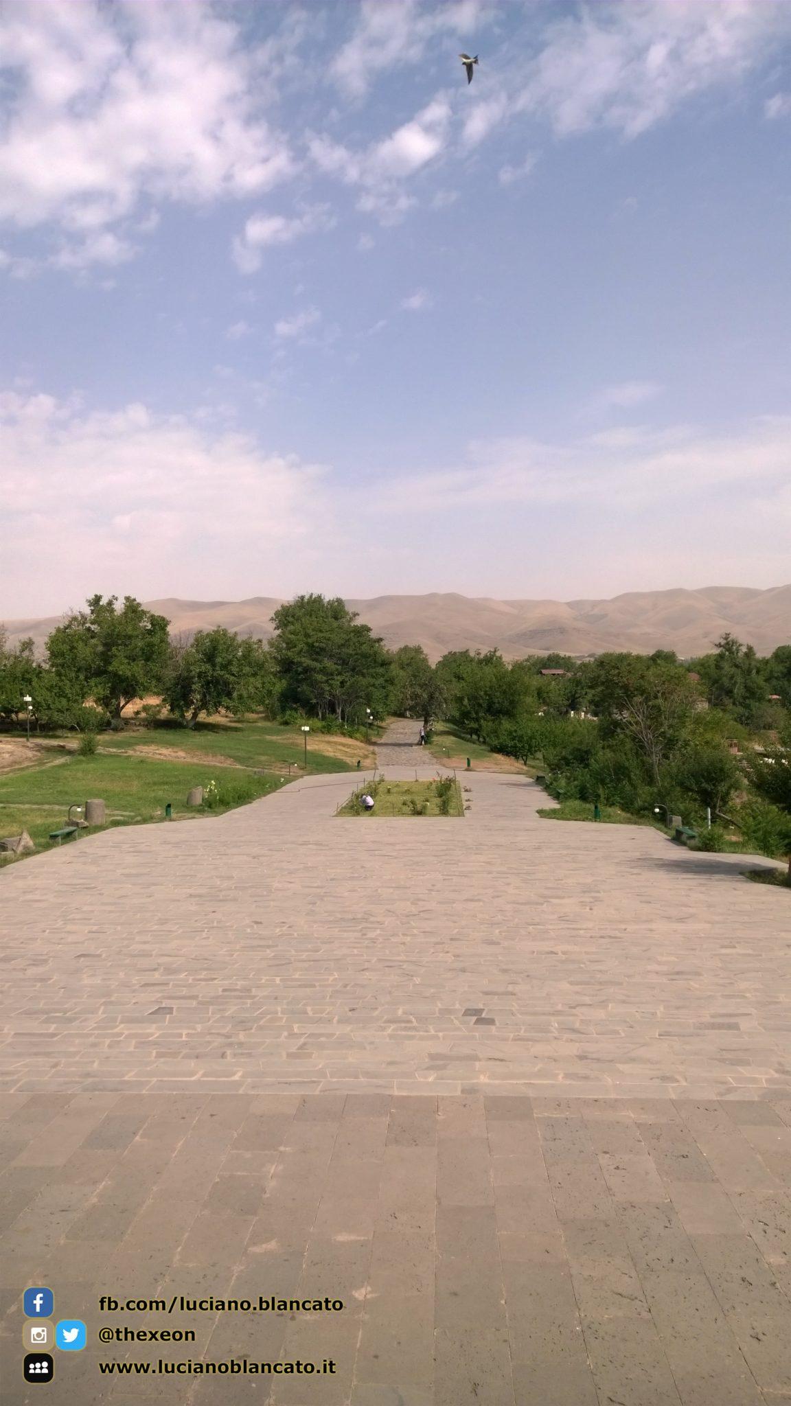 Erevan - 2014 - Foto n. 0018