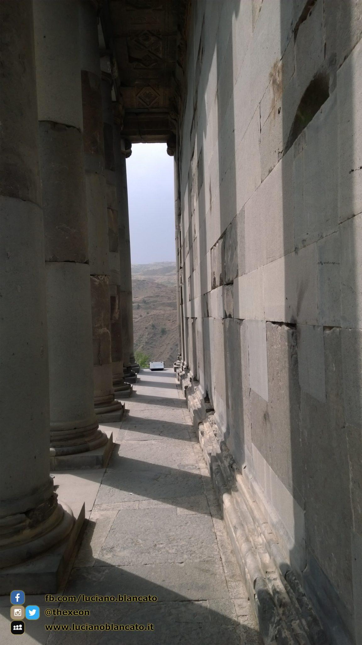 Erevan - 2014 - Foto n. 0019