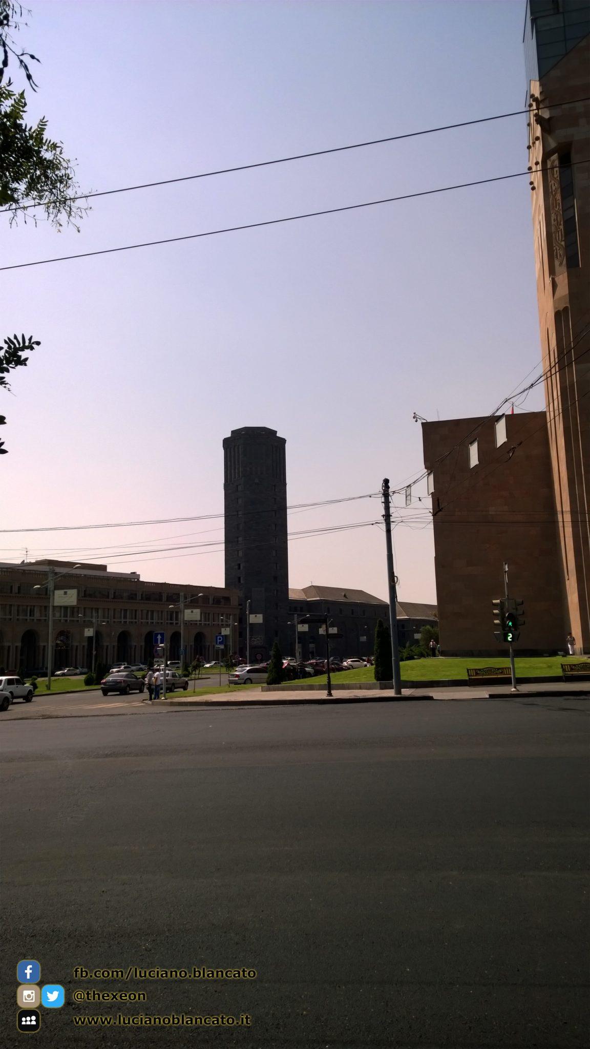 Erevan - 2014 - Foto n. 0073