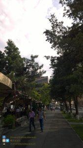 Erevan - 2014 - Foto n. 0087