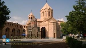 Erevan - 2014 - Foto n. 0089