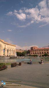 Erevan - 2014 - Foto n. 0092