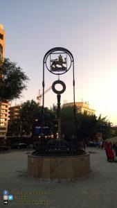 Erevan - 2014 - Foto n. 0095
