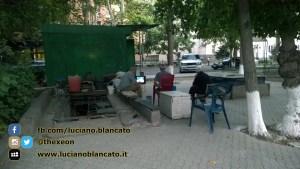 Erevan - 2014 - Foto n. 0096