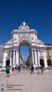 Lisbona - 2014 - Foto n. 0044