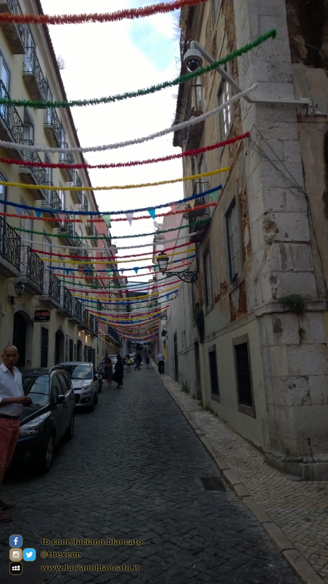 copy_6_Lisbona - in giro per la città