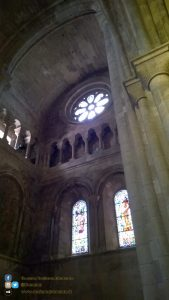 copy_1_Lisbona - dettagli interni
