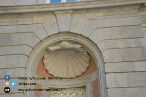 copy_3_Reggia di Caserta - Cortili interni palazzo