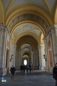 copy_5_Reggia di Caserta - Cortili interni palazzo