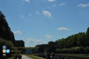 copy_10_Reggia di Caserta - vista del parco