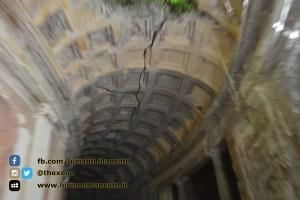 copy_1_Reggia di Caserta - Giardino inglese - dettaglio