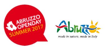 abruzzo openday summer 2017