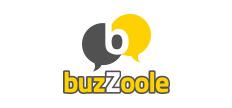 Buzzoole Product Hunt