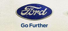 Le Mans - vittoria Ford GT