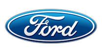 Le Fantôme – Ford Edge