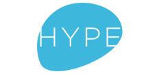 hype - Banca Sella