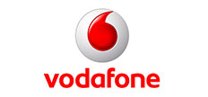 MasterCard- Vodafone Pay