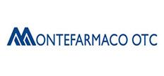Montefarmaco