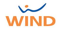 WIND - 2