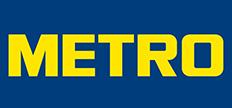 METRO - FESTA DELLE ATTIVITÀ IN PROPRIO- teasing
