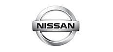 Nissan Fiumicino Domination
