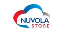 Nuvola Store